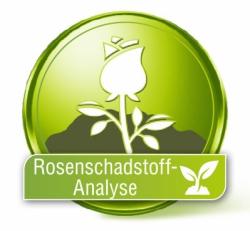 Bodenschadstoff-Analyse